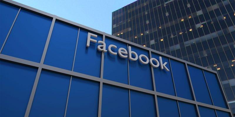 Facebook Messenger uruchamia pokoje komunikatora