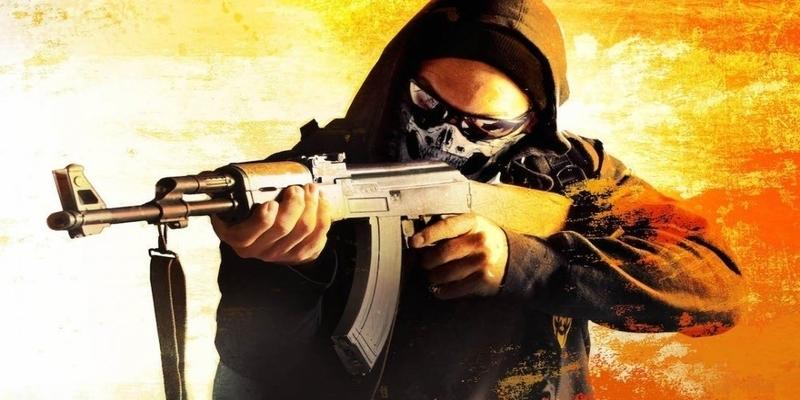 Gracz płaci 100 000 $ za skórkę broni w CS: GO