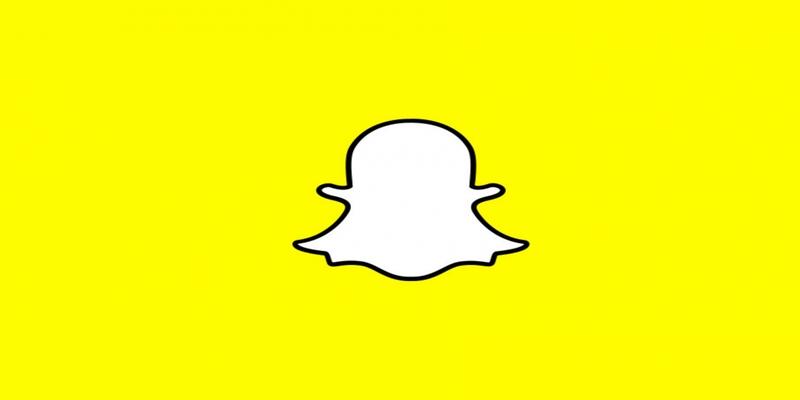 Aparat Snapchat nie działa