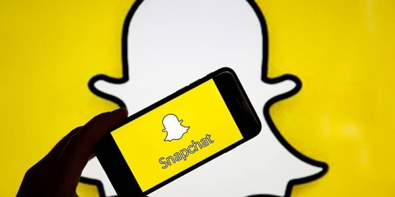 Snapchat potępia rasizm i działa przeciwko przemocy ze względu na płeć