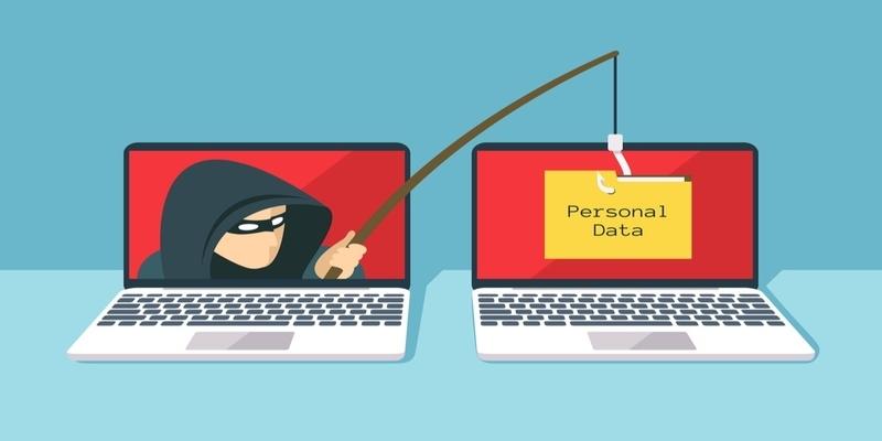 Użytkownicy Microsoft Office 365 atakowani w kampanii hakerskiej na dużą skalę